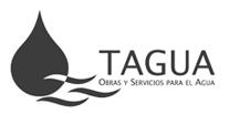 Tagua BN