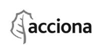 acciona BN