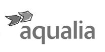aqualia BN
