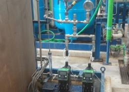 bluegold-energyworks