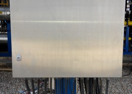 Cable cortatiros para TPW