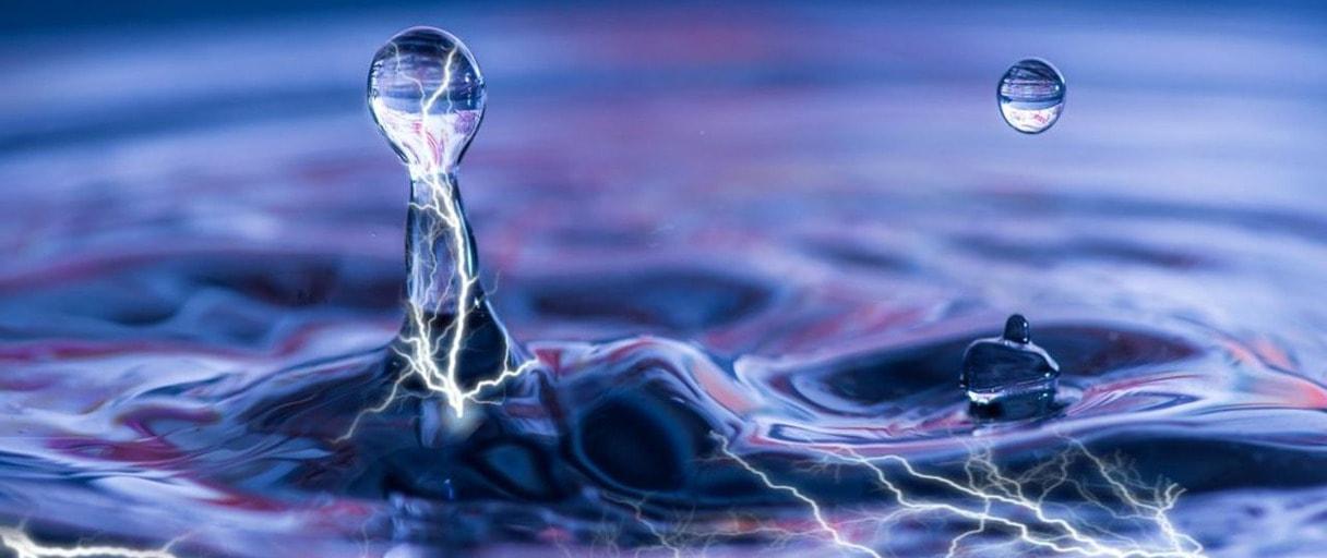 Elecrtooxidacion-en-el-tratamiento-de-agua-Bluegold
