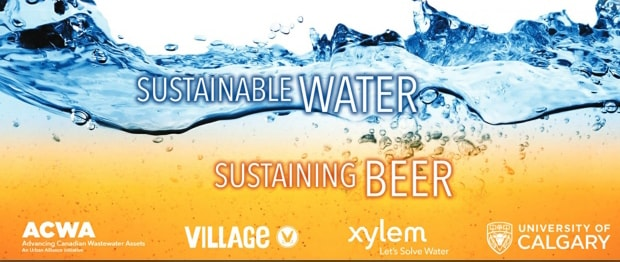 Bluegold Cerveza sostenible