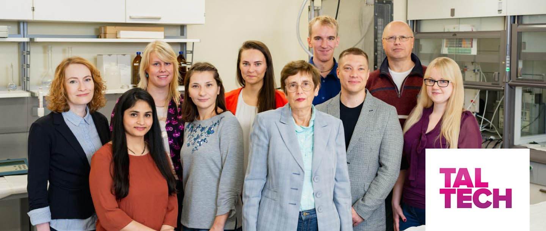 Un nuevo tratamiento de agua con ozono para la eliminación de residuos farmacéuticos BLUEGOLD