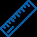 potabilización de agua