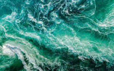 Tres proyectos que incluyen el agua como parte de la economía circular