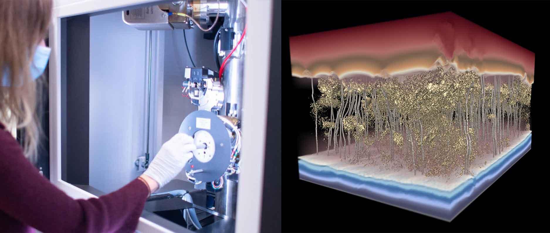 Optimización del gasto energético en membranas de ósmosis inversa_Bluegold