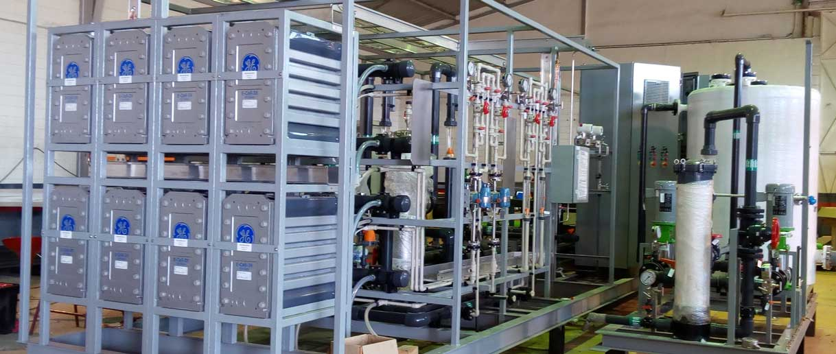 Análisis-de-la-tecnología-del-sistema-de-electrodesionización-EDI-Bluegold