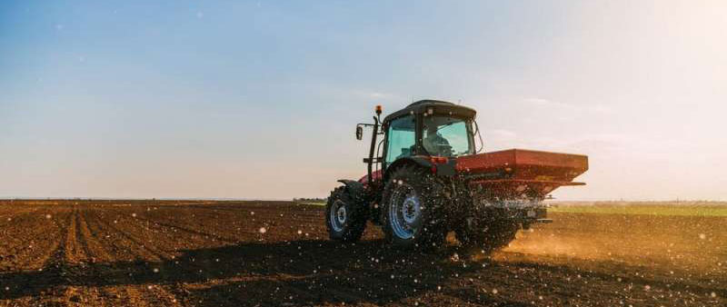 Tratamiento-de-agua-y-reutilización-en-la-agricultura-de-los-lodos-extraídos-Bluegold