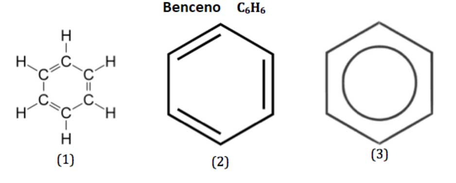 Estructura-del-benceno-HAP-Bluegold