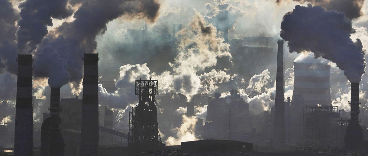 Blue Gold desarrolla una investigación con carbón activo para la eliminación de hidrocarburos aromáticos policíclicos en el agua