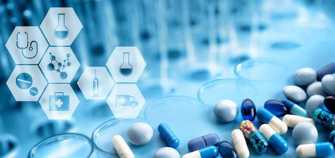 Desinfección en el tratamiento de aguas residuales para frenar la aparición de bacterias resistentes a los antibióticos