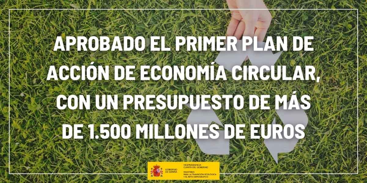 Un-plan-para-llevar-a-España-hacia-la-economía-circular-Bluegold