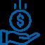 Automatización de procesos en el tratamiento de agua para la eficiencia energética Blue Gold