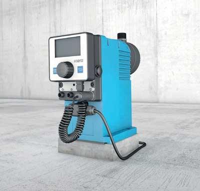 iSTEP---Bomba-de-motor-paso-a-paso-Sera--Distribuidor-oficial-Blue-Gold